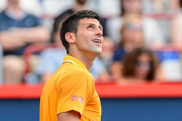 Победителем US Open-2015 стал сербский теннисист Новак Джокович