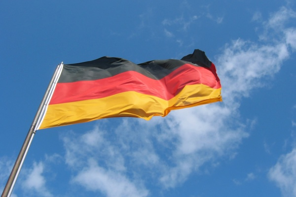 Германия ввела пограничный контроль на границе с Австрией