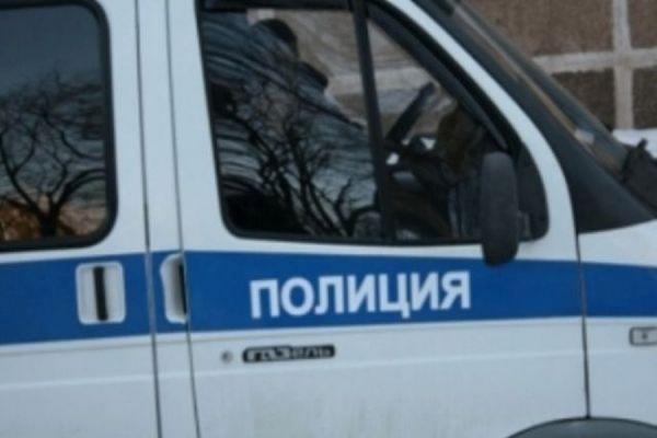 В Ярославле водитель, застреливший полицейского, подорвался на гранате