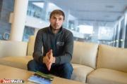 Антону Шипулину, Максиму Ковтуну и другим спортсменам выплатят стипендии по 48 тысяч рублей