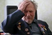 Свердловский кабмин «расщедрился». Ветераны в честь Дня Победы получат от 500 до 1000 рублей