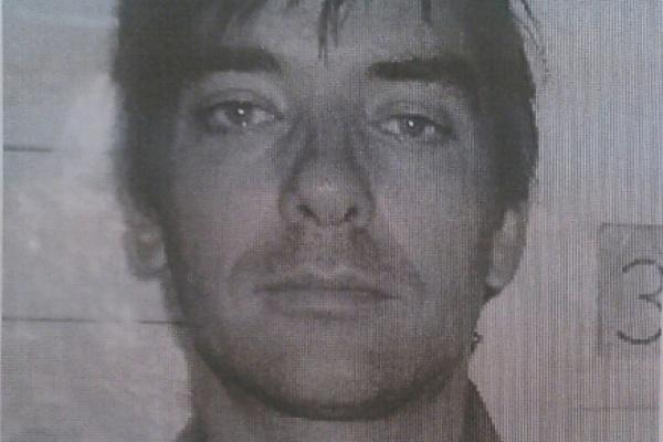 Полицейские разыскивают уроженца Коми, который приехал в Екатеринбург и пропал