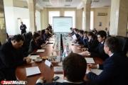 Свердловские предприниматели нашли способ, как влиять на региональные власти