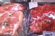 В «Пикнике» беременной екатеринбурженке отказались продать мясо
