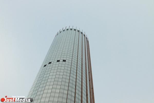 Уральские застройщики перестанут тратить годы и миллионы на получение разрешения на строительство небоскребов
