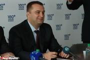 Сергей Мямин: «Призму» должны достроить. Бизнес-центр проходит повторную экспертизу»