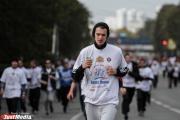 Свердловская область готовится к старту самого масштабного спортивного мероприятия