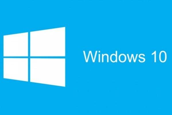 Роскомнадзор не нашел нарушений российского законодательства в Windows 10