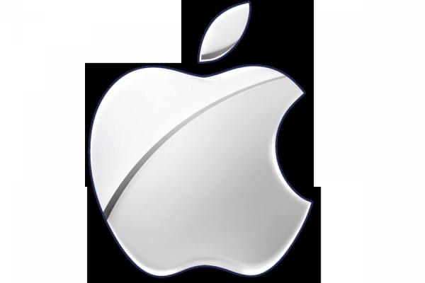 В планах Apple создание электромобиля