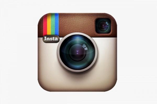 В Instagram число пользователей превысило 400 миллионов