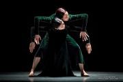 В Екатеринбург прилетели молодые российские хореографы, которые начнут готовить свои проекты в рамках «Dance-платформы»