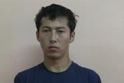 В Екатеринбурге пьяный мигрант ограбил женщину, чтобы докупить спиртного