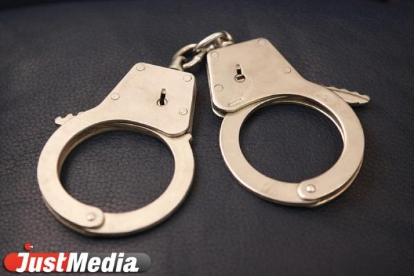 Задержанным сотрудникам полиции Заречного предъявлено обвинение в превышении должностных полномочий