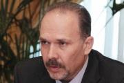 Министр Мень не приехал на форум 100+ из-за Куйвашева