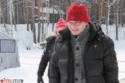 Апелляцию прокурора по делу Ковальчика рассмотрят в середине октября