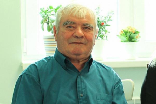 В Горном Щите пропал 77-летний дедушка, страдающий болезнью Паркинсона
