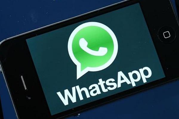 Российским чиновникам могут запретить пользоваться Google, Yahoo и WhatsApp