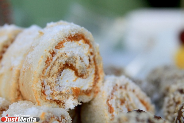 В ирбитской пекарне забраковано больше 130 хлеба