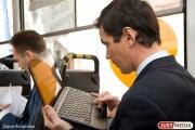 В Свердловской области выберут лучшего молодого предпринимателя