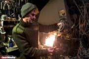 Уральский кузнец и его «сухоложские пирамиды» будут покорять престижный российский конкурс в области туризма