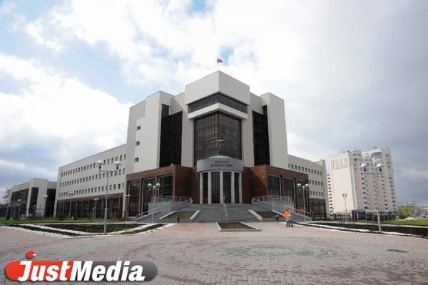 Полицейские Заречного, подозреваемые в пытках задержанных, обжаловали решение суда о взятии под стражу