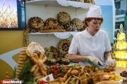 В России ожидается подорожание хлеба. Производители: «Мы работаем с рентабельностью в 1,5-2%»