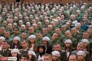 Уральские призывники могут отправиться на Северный флот