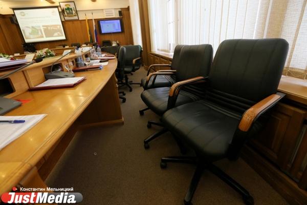 Караваев сегодня попытается еще раз провести отставку Якоба через профильную комиссию. Инсайдер: кворума снова не будет
