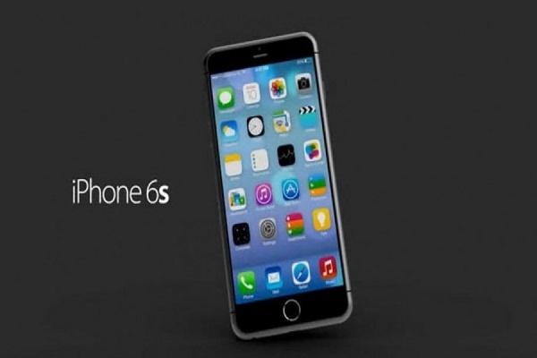 В России начались продажи iPhone новых моделей