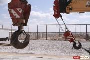 МУГИСО расторгает договоры на аренду земли в Екатеринбурге с компаниями, которые не освоили свои участки в срок