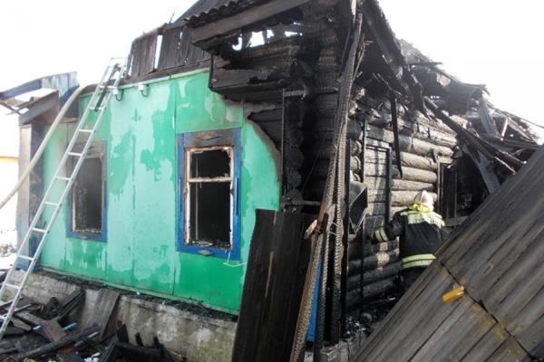 Кузен погибшего в Ивделе малыша: «Я не смог его найти, и, разбив окно, выпрыгнул на улицу»