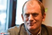 Новости кофейной редакции JustMedia. Аркадий Чернецкий будет защищать интересы России в Совете Европы