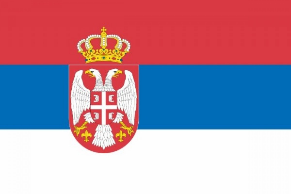 Введение санкций против РФ будет обязательным условием для сближения Сербии и ЕС