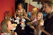 Новости кофейной редакции JustMedia. В кризис «МегаФон» снижает цены на самую востребованную линейку тарифов