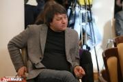 Архитектор Кубенский предложил декорировать фонари у Пассажа уральскими орхидеями