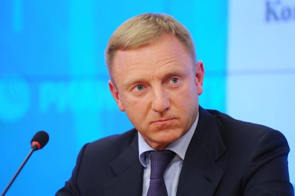 Бюджет Минобрнауки на 2016 год не испытает сильных сокращений