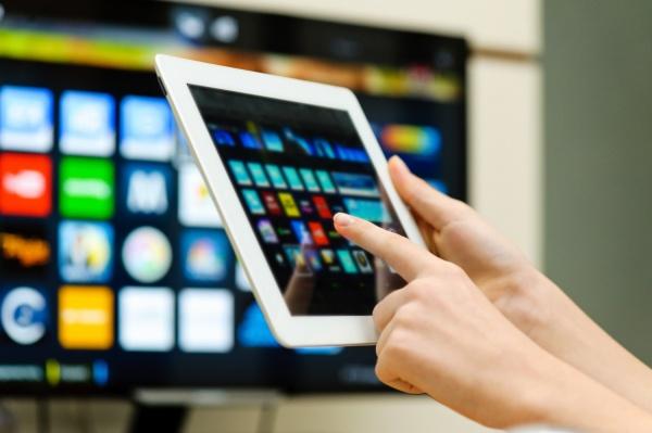 Новинки ТВ-сезона – 33 программы для самых продвинутых