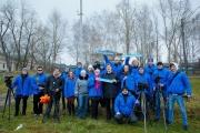 В Свердловской области начали устранять цифровое неравенство