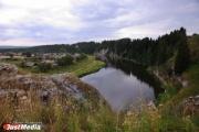 Средний Урал еще десятки миллионов лет будет зоной сейсмической активности