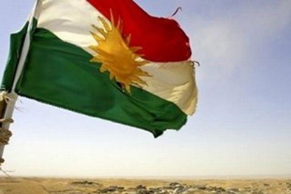Сирийский Курдистан решил открыть представительство в Москве