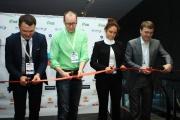 Эксперты интернет-продаж со всей России обсудили актуальные вопросы развития рынка