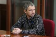 Трехмиллионный иск брата и матери убитой модели к Лошагину рассмотрят в суде 10 ноября