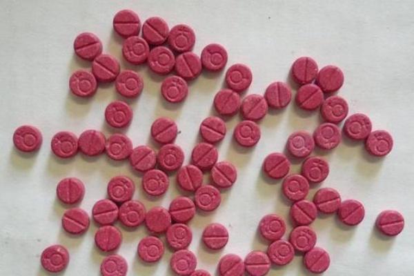 В Нижнем Тагиле задержан водитель местной продуктовой сети, занимавшийся распространением наркотиков