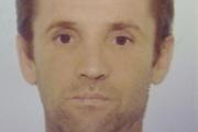 В Ивделе разыскивают 45-летнего мужчину