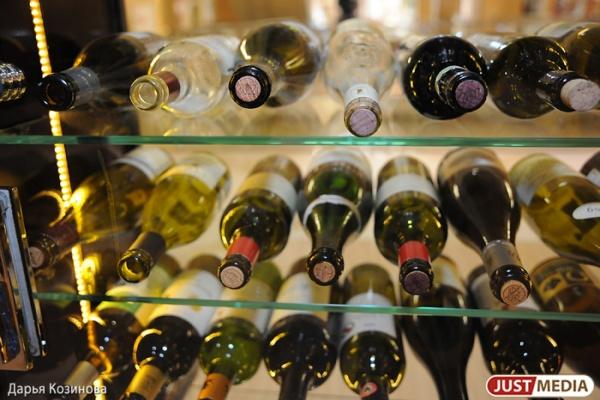 В Ивделе прокуратура поймала депутата гордумы на продаже алкоголя без лицензии