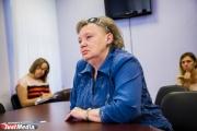 В Екатеринбурге стартуют выездные приемы граждан