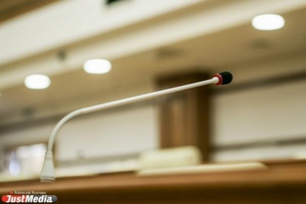 «Уговаривали и стращали». Дубичев и Коробейников не смогли убедить арамильских депутатов отозвать заявления об отставке