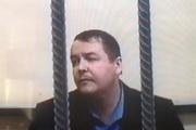 Следователи разыскивают потерпевших от действий 37-летнего свердловчанина, пытавшегося изнасиловать молодую екатеринбурженку