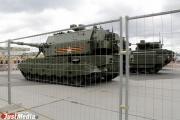 Свердловскому селу срочно требуется танк! Депутат Торощин пишет обращение к министру Шойгу