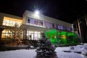 На продажу выставлена база отдыха «Иволга» в Кадниково. Цена вопроса — 250 миллионов рублей